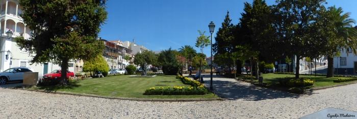Jardim do Bacalhau_Chaves (1)