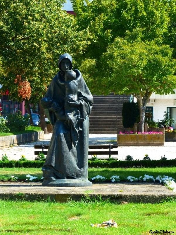 Jardim do Bacalhau_Chaves (12)