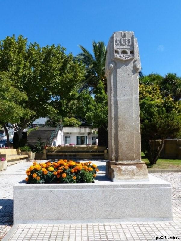 Jardim do Bacalhau_Chaves (13)
