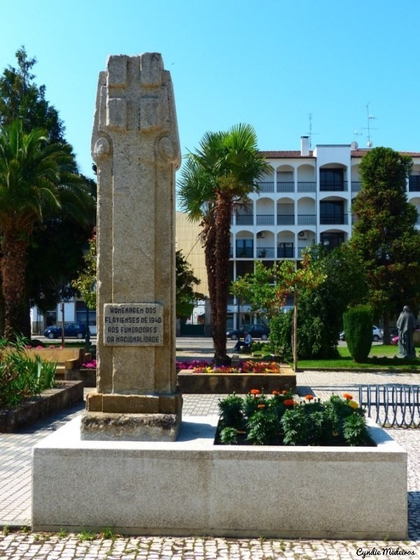 Jardim do Bacalhau_Chaves (5)