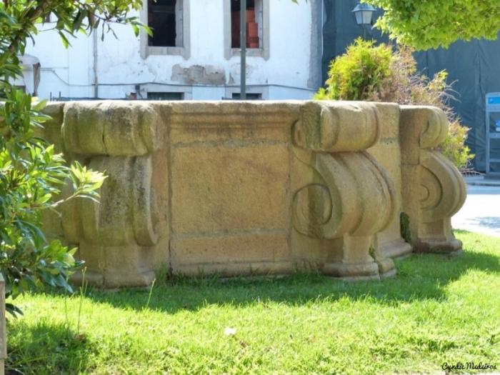 Jardim do Bacalhau_Chaves (7)