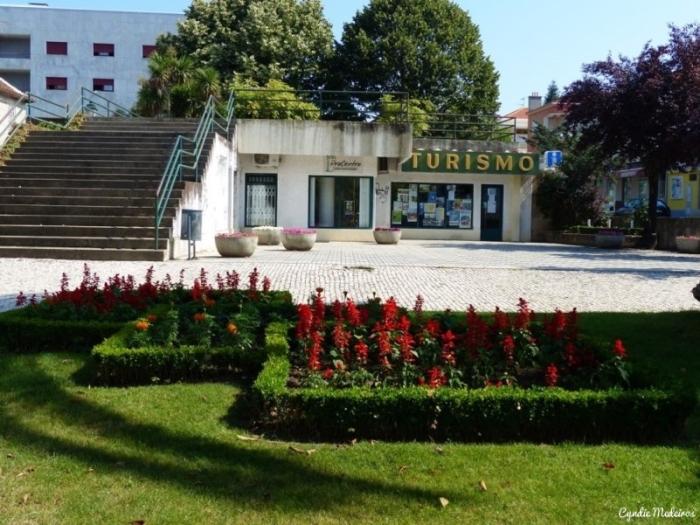 Jardim do Bacalhau_Chaves (8)