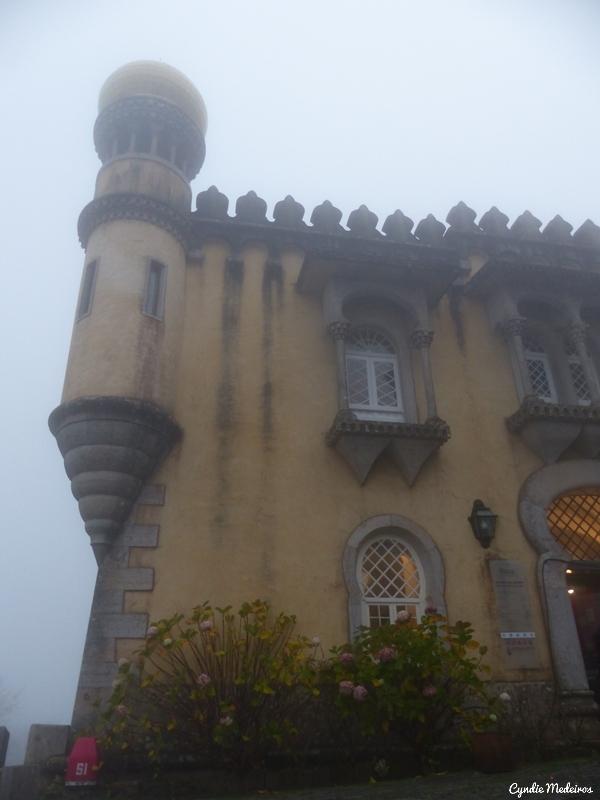 Palacio de Pena_Sintra (10)