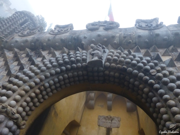 Palacio de Pena_Sintra (12)