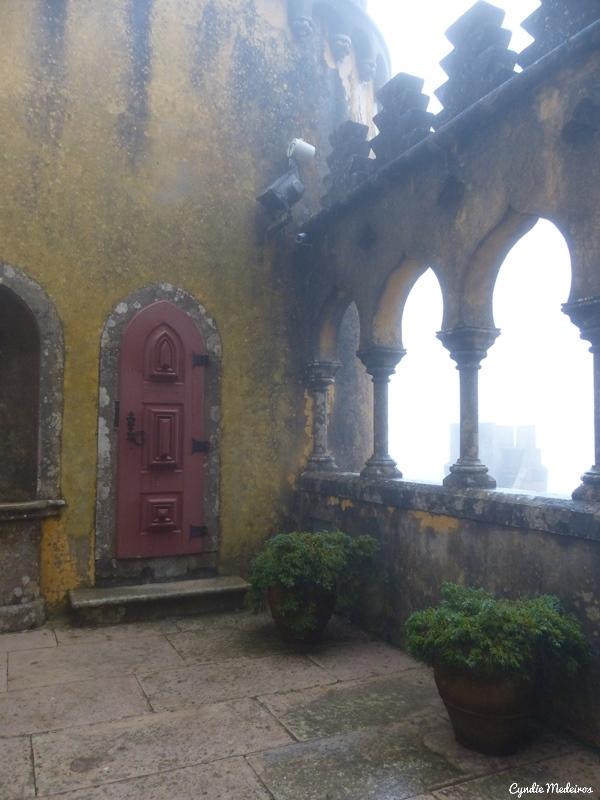 Palacio de Pena_Sintra (14)