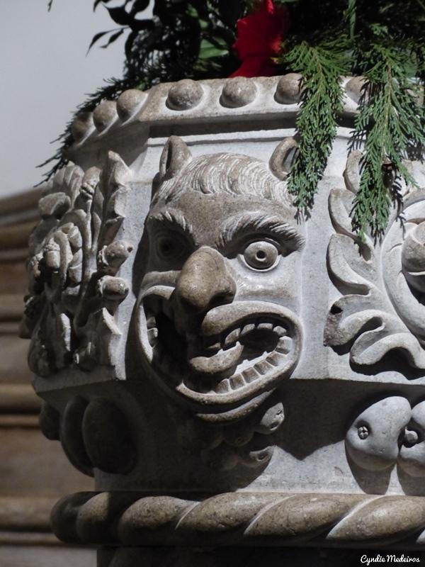 Palacio de Pena_Sintra (16)