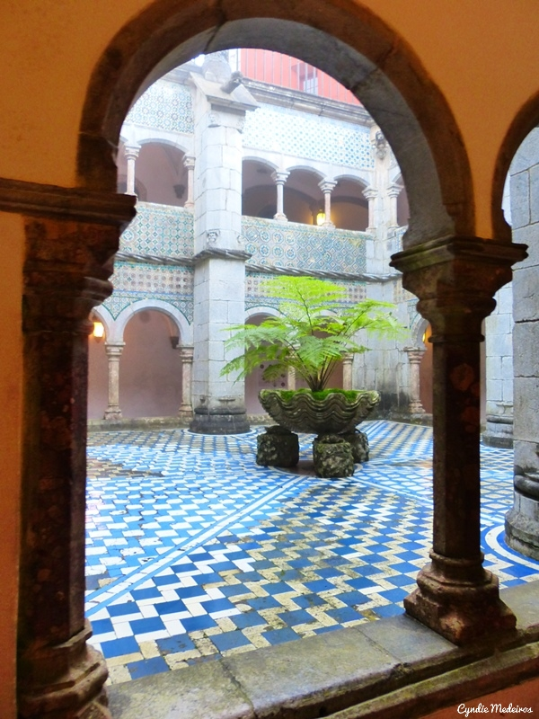 Palacio de Pena_Sintra (18)
