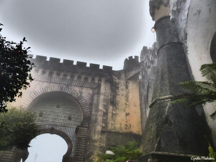 Palacio de Pena_Sintra (7)