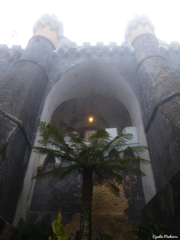 Palacio de Pena_Sintra (8)
