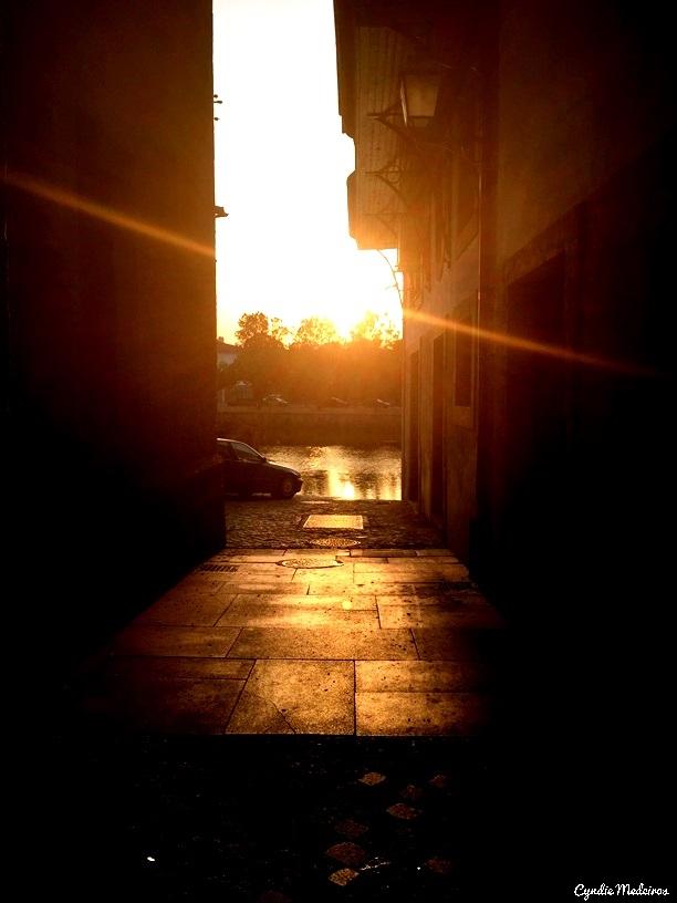 Por do Sol_Chaves (1)