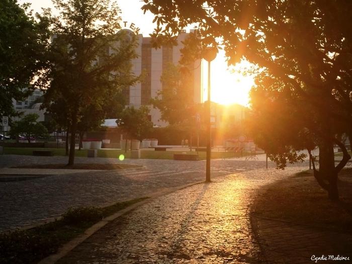 Por do Sol_Chaves (3)