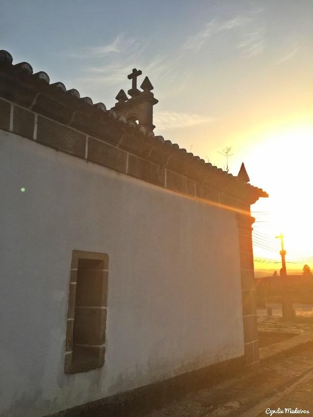 Por do Sol_Chaves (4)