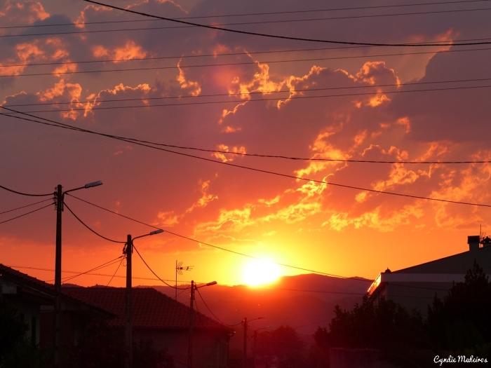 Por do Sol_Chaves (8)