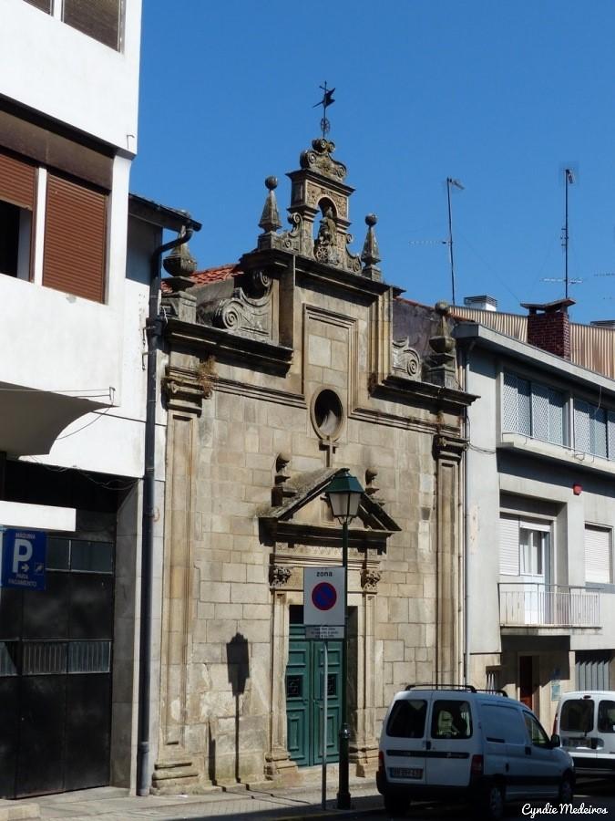 Capela Santa Catarina_Chaves (1)