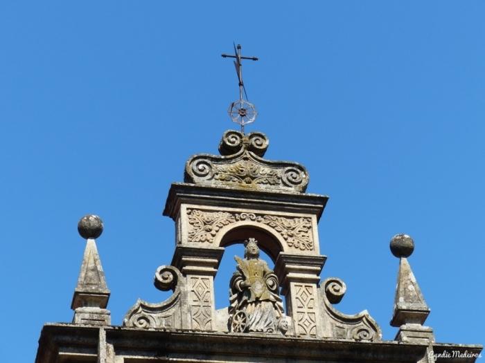 Capela Santa Catarina_Chaves (2)