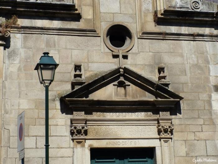 Capela Santa Catarina_Chaves (3)