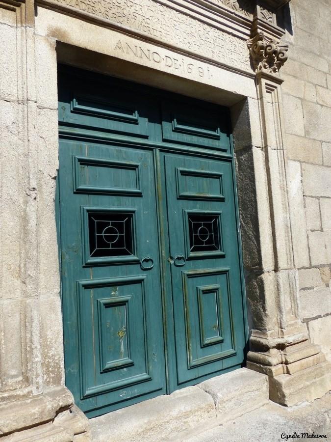 Capela Santa Catarina_Chaves (4)