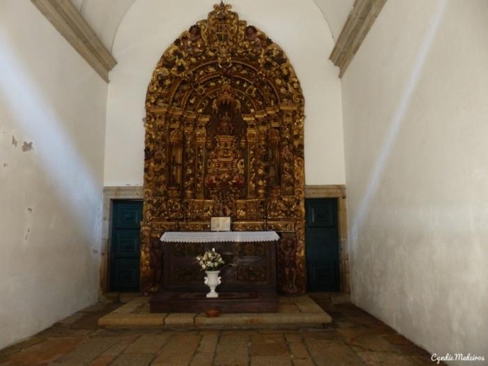 Capela Santa Catarina_Chaves (5)