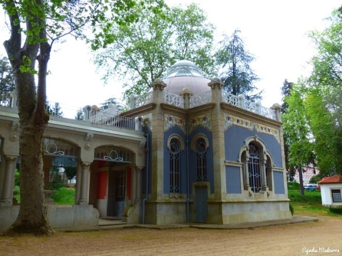 Fontes e Parque de Vidago_Chaves (1)