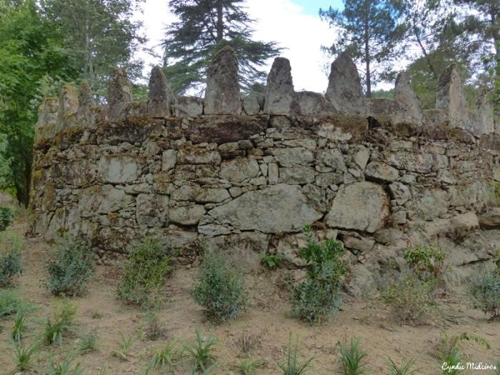 Fontes e Parque de Vidago_Chaves (29)