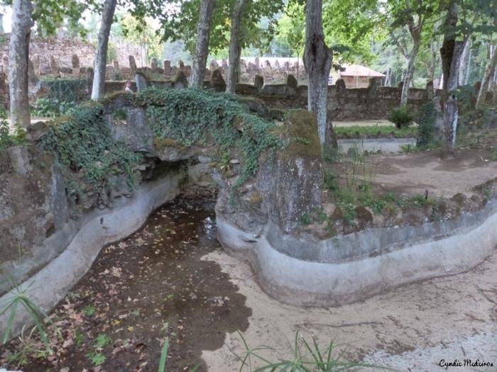 Fontes e Parque de Vidago_Chaves (30)