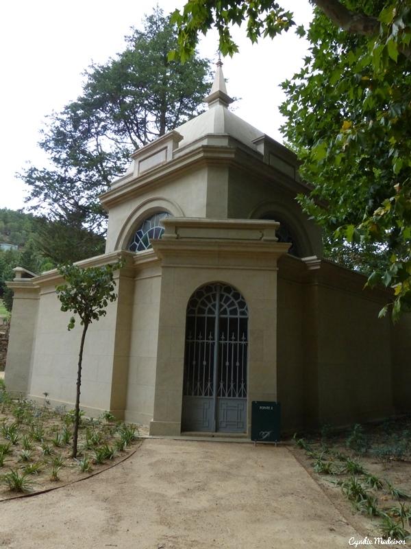 Fontes e Parque de Vidago_Chaves (32)