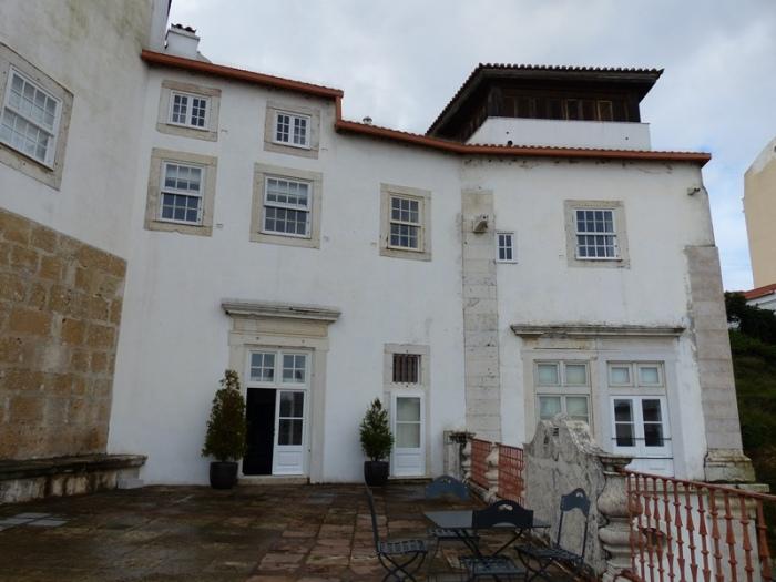 Hotel Palacio Belmonte_Lisboa (14)
