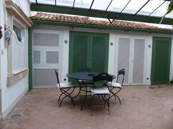 Hotel Palacio Belmonte_Lisboa (18)