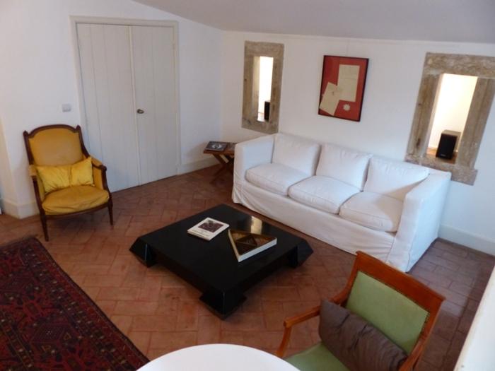 Hotel Palacio Belmonte_Lisboa (19)