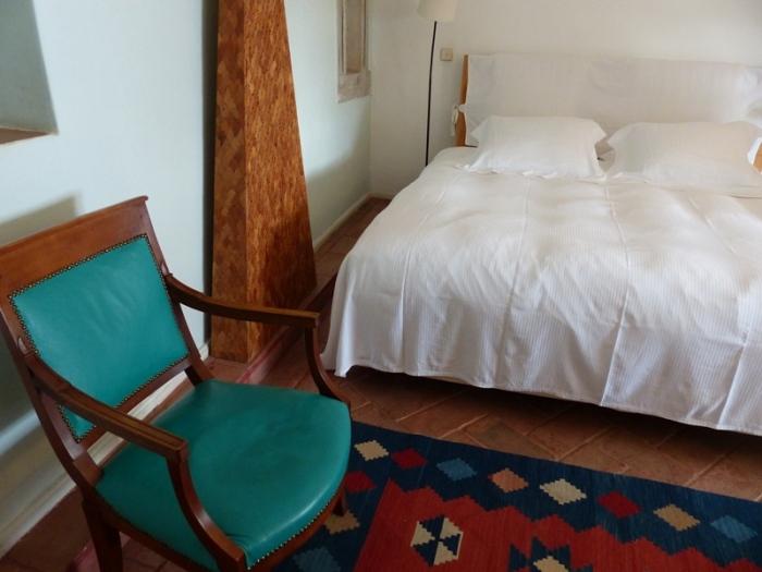 Hotel Palacio Belmonte_Lisboa (20)