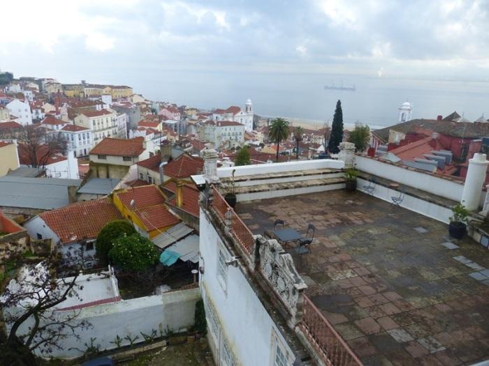 Hotel Palacio Belmonte_Lisboa (22)