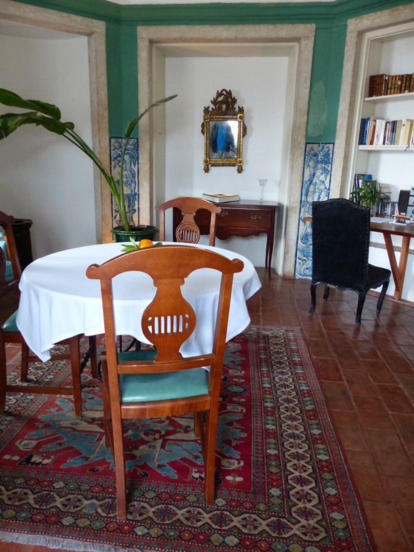 Hotel Palacio Belmonte_Lisboa (24)