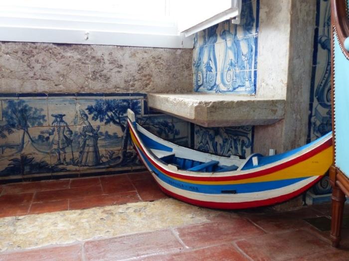 Hotel Palacio Belmonte_Lisboa (25)