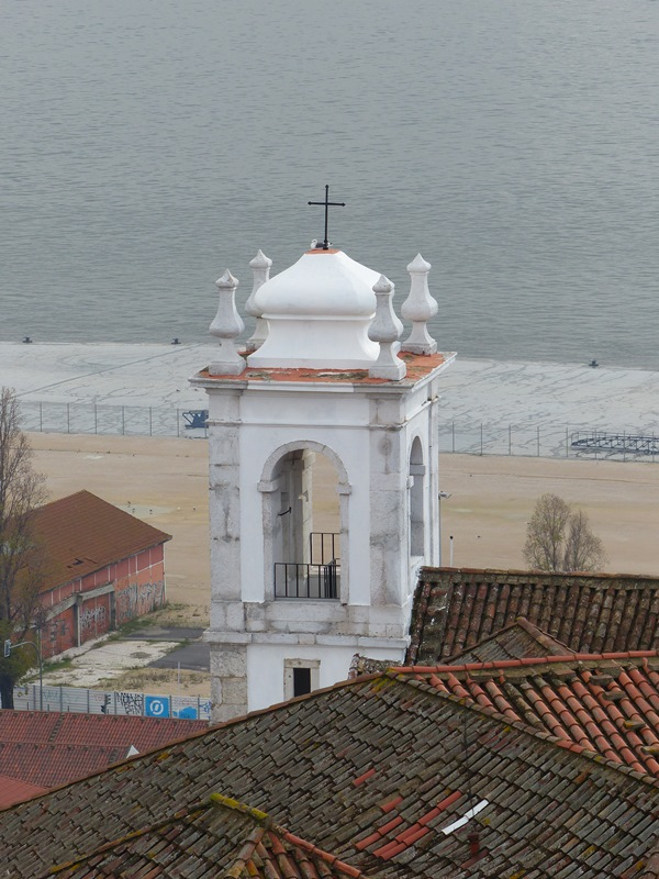 Hotel Palacio Belmonte_Lisboa (26)