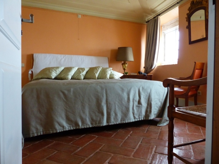 Hotel Palacio Belmonte_Lisboa (29)