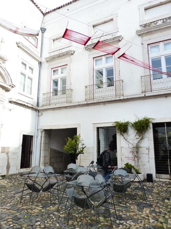 Hotel Palacio Belmonte_Lisboa (3)