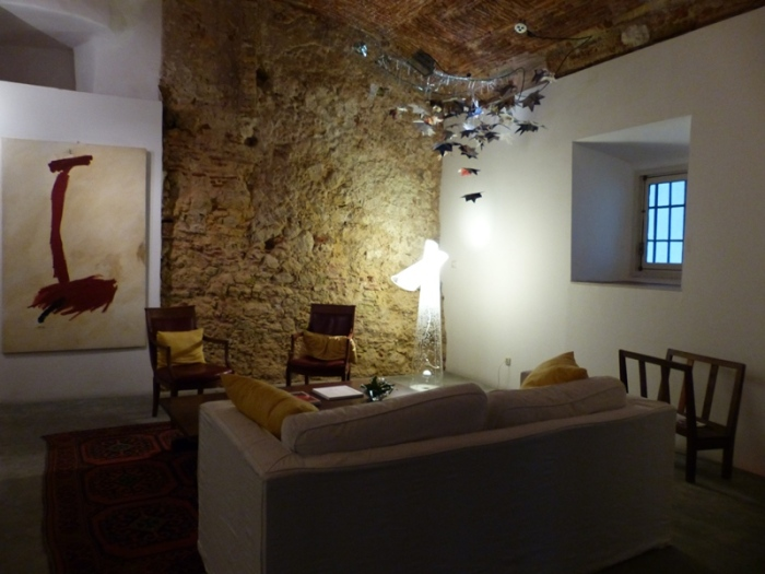 Hotel Palacio Belmonte_Lisboa (4)