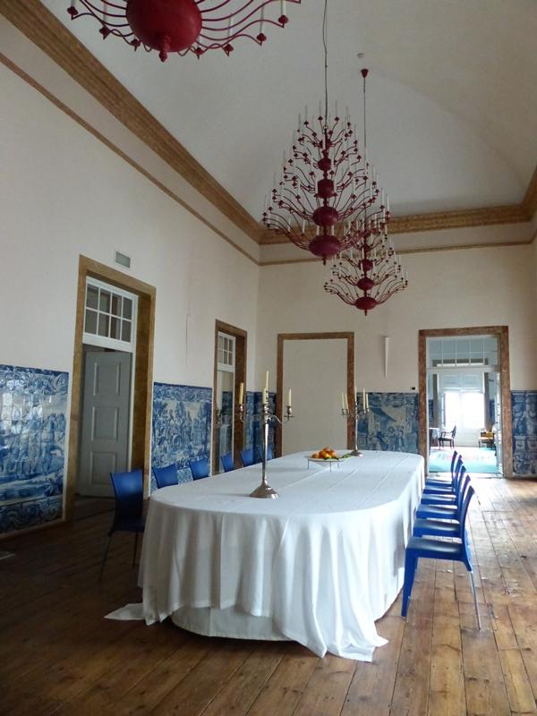 Hotel Palacio Belmonte_Lisboa (5)