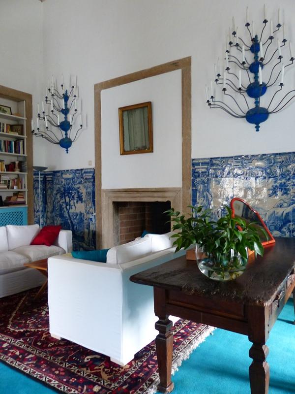 Hotel Palacio Belmonte_Lisboa (7)
