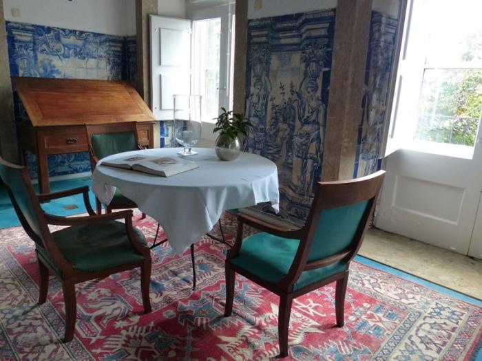Hotel Palacio Belmonte_Lisboa (8)