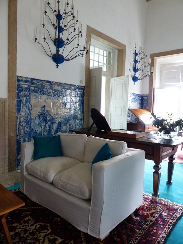 Hotel Palacio Belmonte_Lisboa (9)