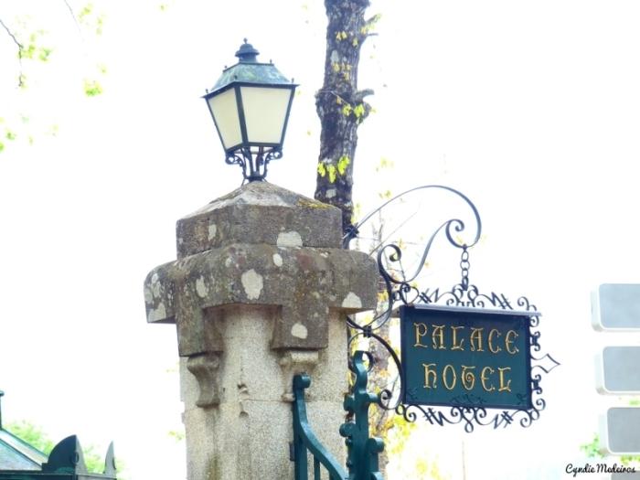 Vidago Palace_exterior (0)