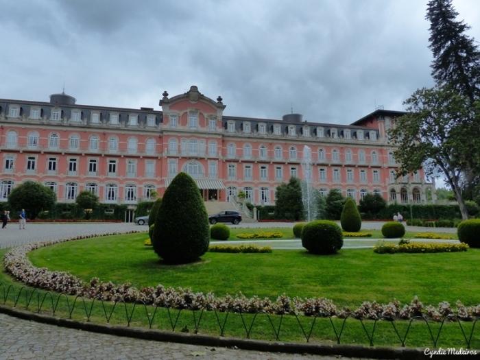 Vidago Palace_exterior (1)