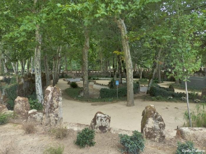 Vidago Palace_exterior (12)