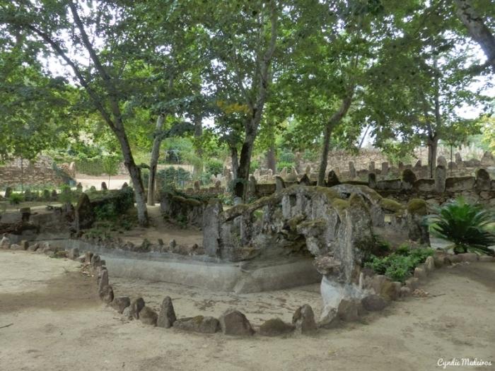 Vidago Palace_exterior (15)