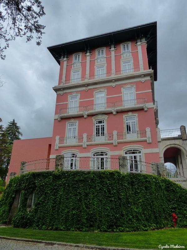Vidago Palace_exterior (18)