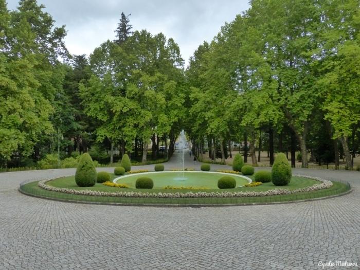 Vidago Palace_exterior (19)