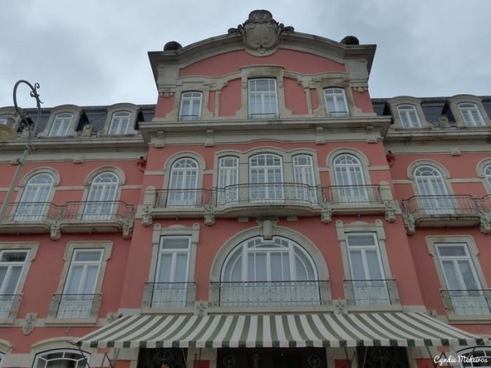 Vidago Palace_exterior (20)