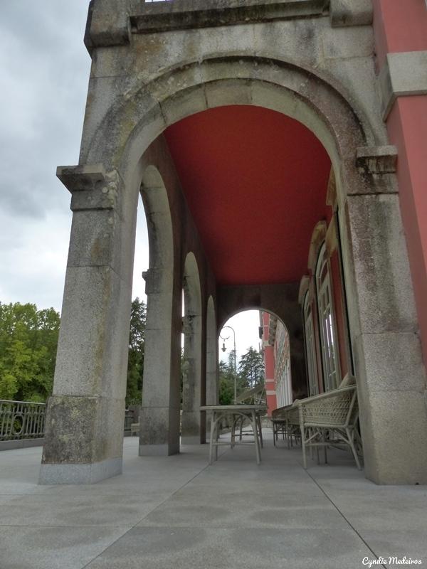 Vidago Palace_exterior (21)