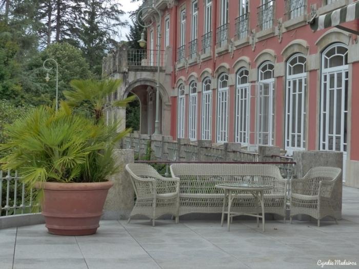 Vidago Palace_exterior (23)